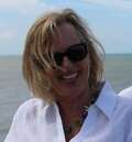 Denise Graham, Southern Shores Real Estate