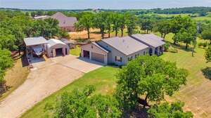 Real Estate for Sale, ListingId: 58329599, Joshua TX  76058