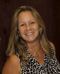 Heather Swanson, Gainesville Real Estate