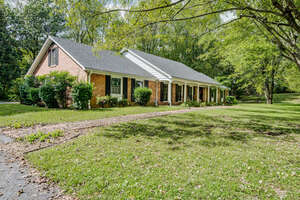 Featured Property in Moss, TN 38575