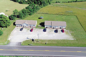 Featured Property in Clarkrange, TN 38553