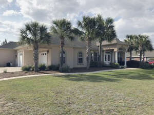 Featured Property in Freeport, FL 32439