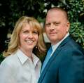 Betty & Kevin Giles, Yucaipa Real Estate, License #: #01894981, #
