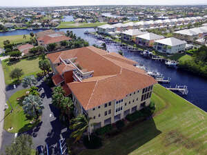Featured Property in Punta Gorda, FL 33950