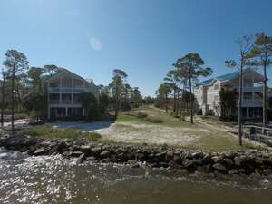 Real Estate for Sale, ListingId: 65114183, St George Island FL  32328