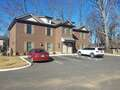 Apartments for Rent, ListingId:43438205, location: 256 E 13th St Cookeville 38501