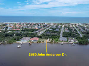 Real Estate for Sale, ListingId: 65830172, Ormond Beach FL  32176