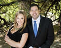 Don Eugene and Ashley Kimberlin, Tucson Real Estate