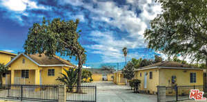 Homes For Sale Los Angeles Ca Los Angeles Real Estate Homes Land