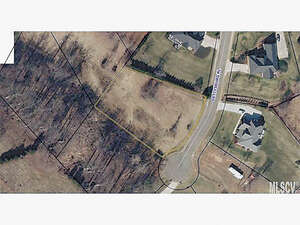 Homes For Sale Claremont Nc Claremont Real Estate Homes Land