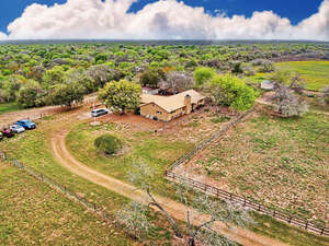 Real Estate for Sale, ListingId: 63384983, Mathis TX  78368