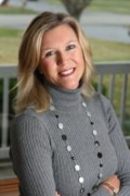 Heidi Peterson, McHenry Real Estate