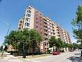 Rental Homes for Rent, ListingId:64798113, location: 100 North Hermitage Avenue Chicago 60612