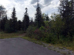 Featured Property in Burritts Rapids, ON K0G 1B0